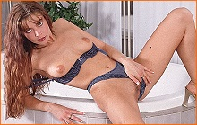 pauschalclub de erotik cam