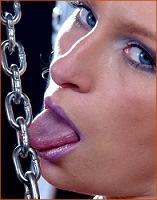 ehefrau zur sklavin erziehen gay treff bayern