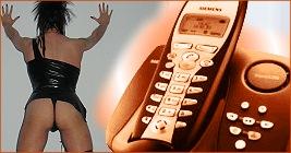 Telefonsex Sklaven Ausbildung