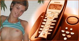 telefonsex wie augsburg sex