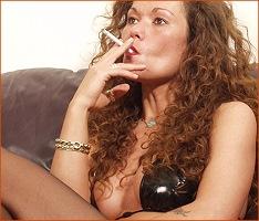 wie viel verdient eine prostituierte frauen bett